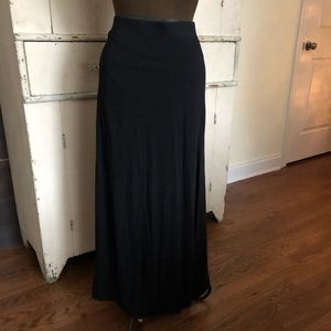 American Eagle Outfitters Knit Maxi Skirt